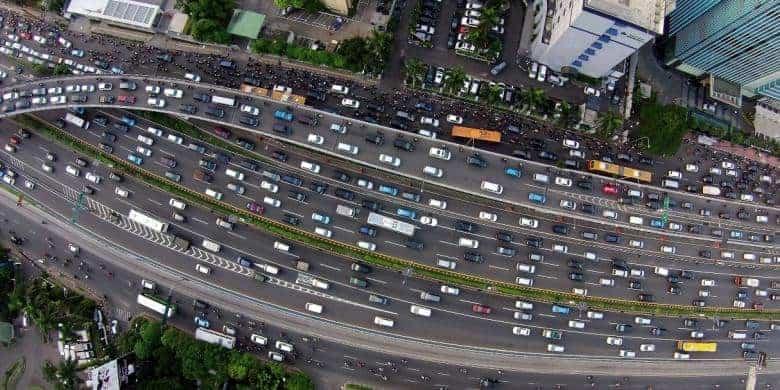 kemacetan jakarta, kemacetan di jakarta wikipedia, video kemacetan jakarta, kemacetan di jakarta utara, update kemacetan jakarta, kemacetan di jakarta utara hari ini, kemacetan tol jakarta cikampek, kemacetan tol jakarta bandung, kemacetan tol jakarta merak, kemacetan tol jakarta, kemacetan tol jakarta tangerang, kemacetan di jakarta timur, titik kemacetan jakarta timur, kemacetan di tol jakarta merak, kemacetan parah tol jakarta cikampek, tingkat kemacetan jakarta, kemacetan jakarta semakin parah, kemacetan jakarta sore ini, kemacetan jakarta saat ini, kondisi kemacetan jakarta saat ini, kemacetan di jakarta semakin parah, kemacetan di jakarta selatan, solusi kemacetan jakarta, statistik kemacetan jakarta, skripsi kemacetan jakarta, survey kemacetan jakarta, kemacetan jakarta pdf, kemacetan jakarta pada malam hari, kemacetan parah jakarta, kemacetan di jakarta pusat, kemacetan jakarta dan carpooling, penyebab kemacetan jakarta, peta kemacetan jakarta, penyebab kemacetan jakarta hari ini, peringkat kemacetan jakarta, kemacetan jakarta opini, kemacetan di jakarta disebabkan oleh, kemacetan jakarta malam ini, kemacetan jakarta malam hari, kemacetan jakarta malam, kemacetan jakarta di malam hari, foto kemacetan jakarta malam hari, mengatasi kemacetan jakarta, kemacetan lalu lintas jakarta, laporan kemacetan jakarta, lokasi kemacetan jakarta, kemacetan kota jakarta, kemacetan di jakarta kemarin, kemacetan di kota jakarta, kemacetan di kuningan jakarta, gambar kemacetan kota jakarta, lokasi kemacetan kuningan jakarta selatan, kerugian kemacetan jakarta, kebijakan kemacetan jakarta, kemacetan di ibukota jakarta, kemacetan jakarta jurnal, kemacetan jalur jakarta bandung, kemacetan jalan jakarta, cek kemacetan jalan jakarta, jam kemacetan jakarta, kemacetan ibukota jakarta, kemacetan jakarta hari ini, kemacetan jakarta bandung hari ini, kemacetan jakarta cikampek hari ini, kemacetan di jakarta hari ini, info kemacetan jakarta hari ini, kemacetan tol jakarta cikampek hari in