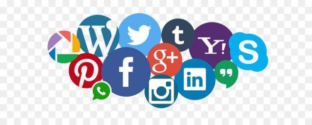 social media, social media sites, social media marketing, social media platforms, social media definition, social media manager, social media icons, social media apps, social media logos, social media policy, social media statistics, social media addiction, social media advertising, social media and depression, social media study, social media marketing plan, social media influencers, social media today, social media benefits, social media strategy, social media jobs, social media policy examples, social media campaign, sosial media kazan, media sosial jaman sekarang, sosial media zenius, sosial media zaman, media sosial jaman dulu, social media z, media sosial fitnah akhir zaman, social media z małej czy dużej, sosial media yang sering digunakan, sosial media youtube, sosial media yang paling banyak digunakan, sosial media yang jarang digunakan, sosial media yg menghasilkan uang, sosial media yang sering digunakan artis korea, sosial media yang wajib dimiliki, sosial media yang terkenal, sosial media yang terkenal di china, sosial media yang bangkrut, sosial media xəbərləri, paket sosial media xl, paket internet social media xl, social media x, social media x ray, social media x reader, social media x factor, sosial media wikipedia, social media wallpaper, sosial media wattpad, sosial media whatsapp, sosial media wanna one, sosial media wallpaper, social media week, website social media, sosial media web, sosial media wajib punya, social media vector, sosial media video, sosial media vero, sosial media video call, sosial media vs realita, sosial media via vallen, social media vector png, sosial media vk, sosial media video selain youtube, sosial media v bts, sosial media untuk bisnis, sosial media untuk menulis, sosial media untuk promosi, sosial media untuk jualan, sosial media untuk pendidikan, sosial media untuk remaja, sosial media untuk kencan, sosial media untuk orang dewasa, sosial media untuk siswa, sosial media untuk berkenalan dengan bule, sosial media te