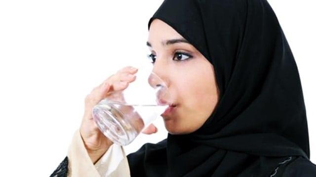 air putih, air putih mahal, air putih untuk bayi, air putih saat puasa, air putih termasuk jenis, air putih merupakan zat tunggal karena, air putih untuk diet, air putih termahal, air putih untuk kesehatan, air putih adalah, manfaat air putih, manfaat air putih hangat, manfaat air putih untuk ibu hamil, manfaat air putih bagi tubuh, manfaat air putih untuk diet, manfaat air putih untuk kulit, manfaat air putih untuk tubuh, manfaat air putih di pagi hari, manfaat air putih dingin, manfaat air putih untuk bayi, minum air putih, minum air putih saat puasa, minum air putih banyak, minum air putih hangat, minum air putih malam hari, minum air putih sebelum tidur, minum air putih mual, minum air putih sehari, minum air putih untuk diet, minum air putih di pagi hari,