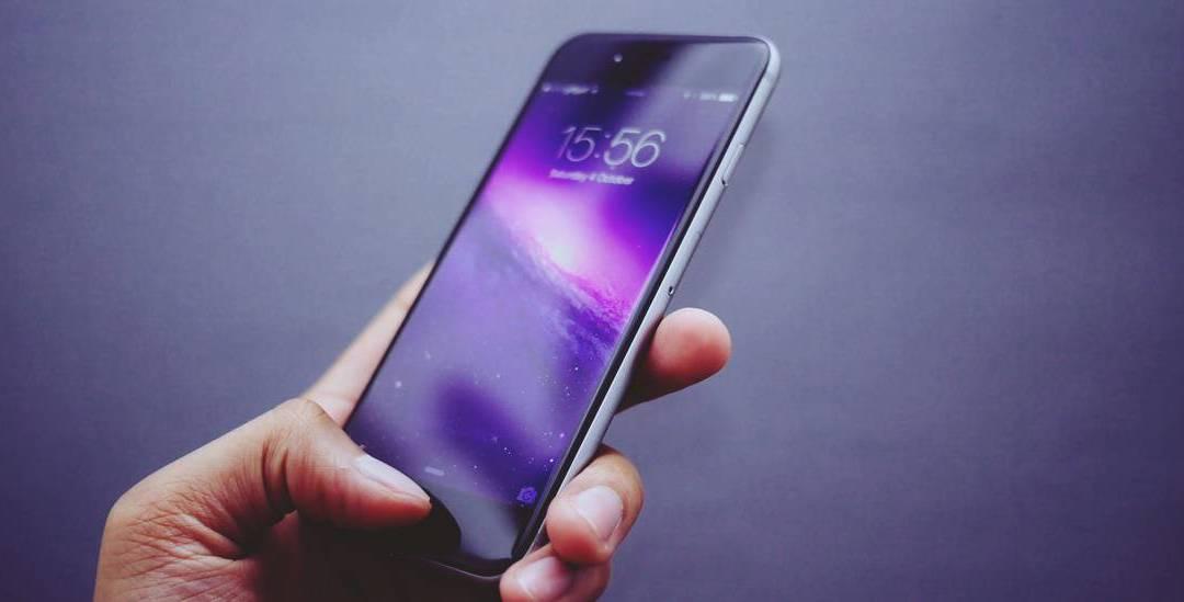 Hal yang Wajib Kamu Ketahui Sebelum Membeli iPhone 6