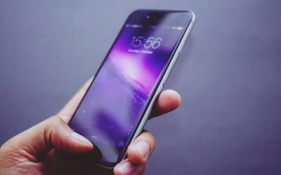 11 Masalah Yang Sering Dialami Iphone