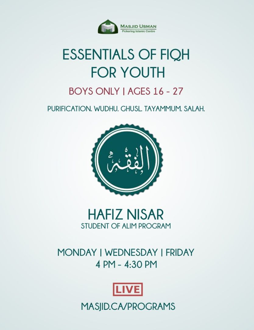 Essential of Fiqh for Youth.jpg