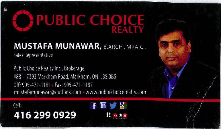 MustafaMunawar (RealEstate).png