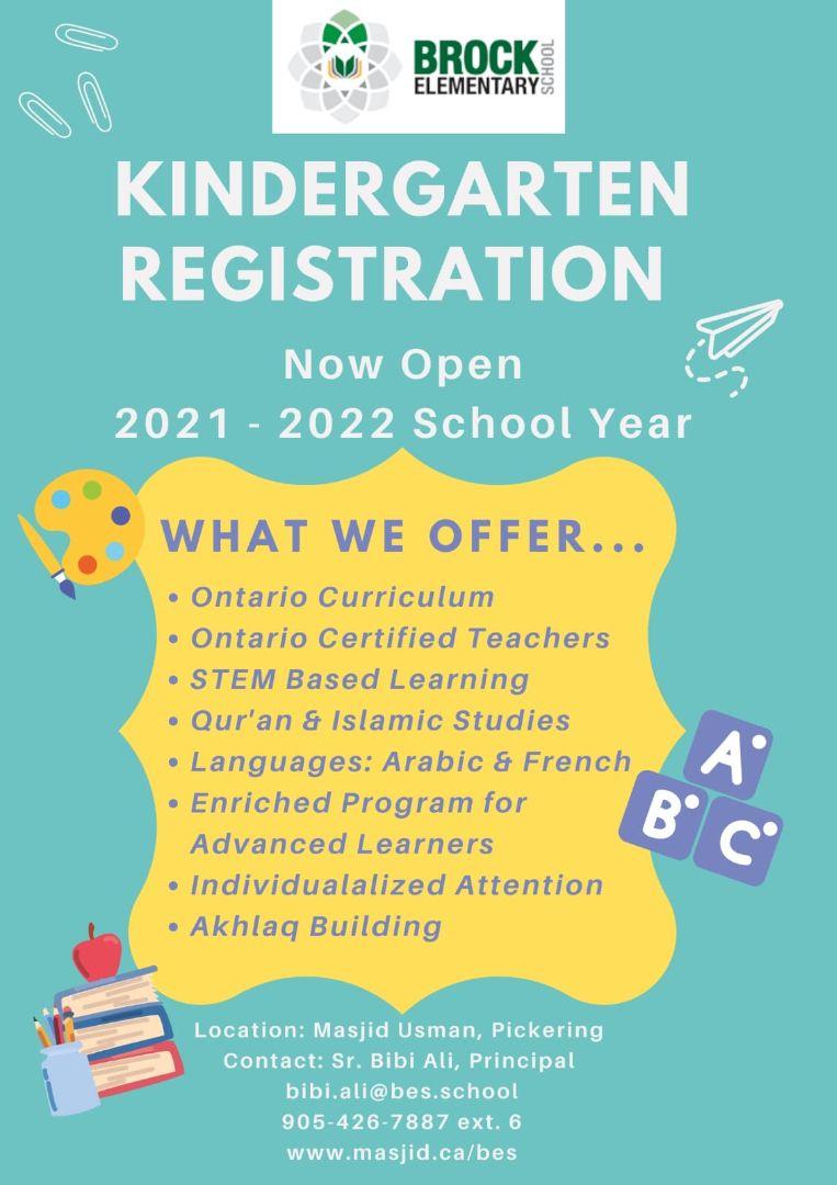 BES JK Registration Flyer 2021.jpg