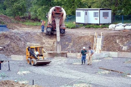 169-baseflr concrete.jpg