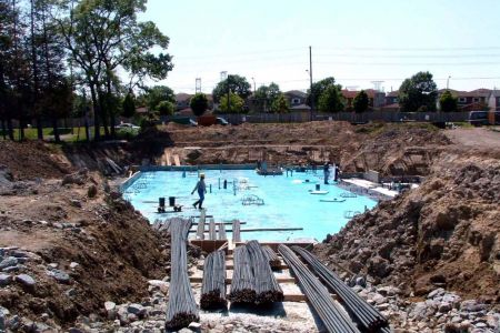 2004 -basement flr.jpg