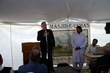 Mayor Dave Ryan's Greetings on Opening Day.jpg