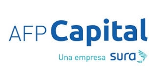 AFP-Capital- Mas Jubilacion
