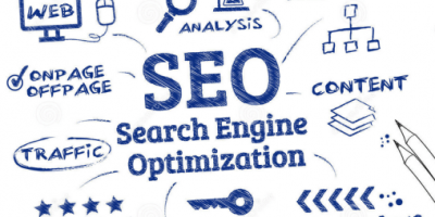 Tips Sederhana SEO (Search Engine Optimization) Untuk Pemula