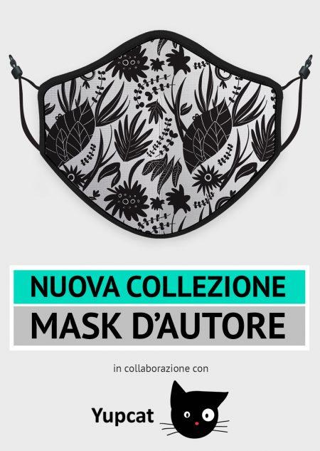 box-homepage-mask-autore-mobile-1