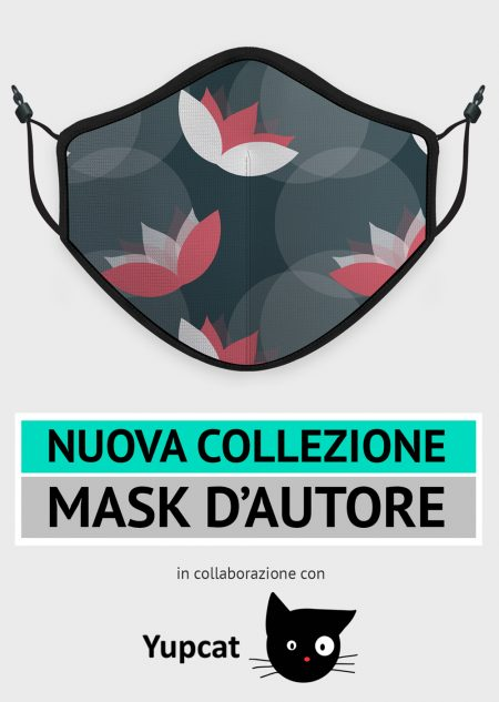 box-homepage-mask-autore-mobile-2