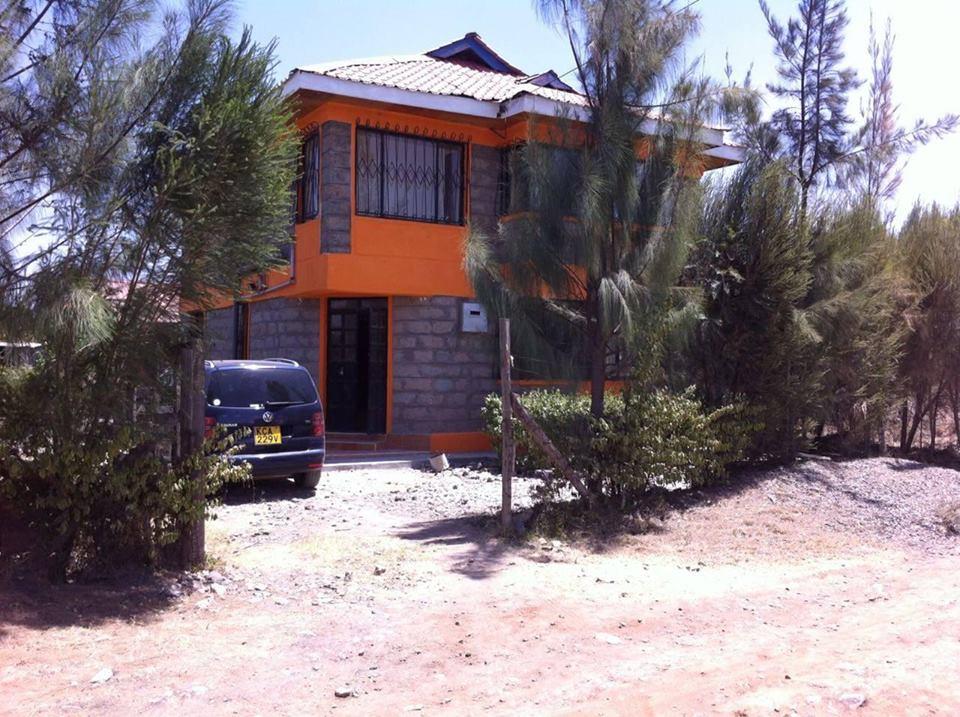 Kitchen Interior Designers Kenya