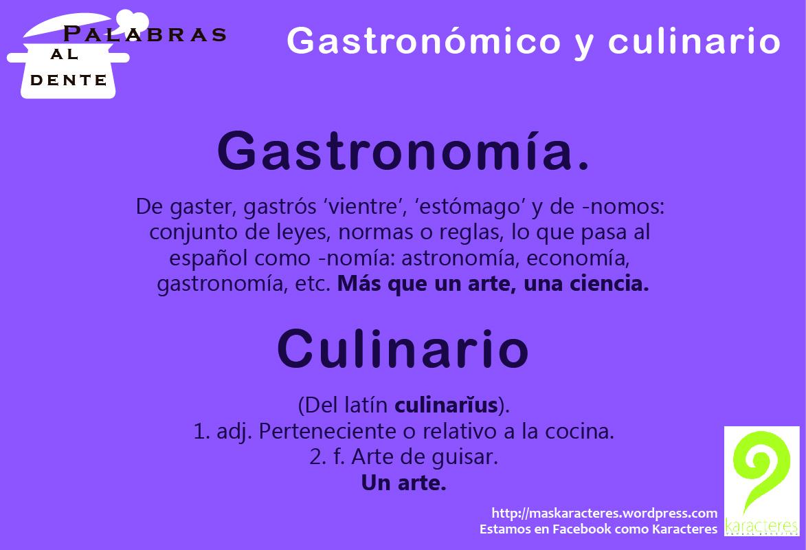 Definicion De Palabras En Espanol