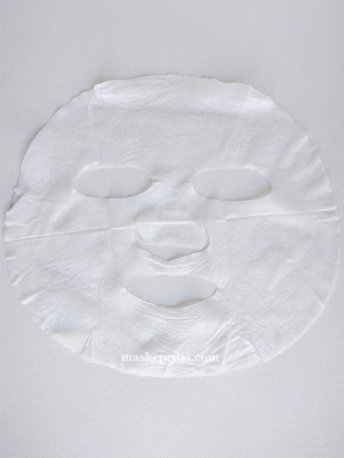 Leaders Aquaringer Treatment Mask