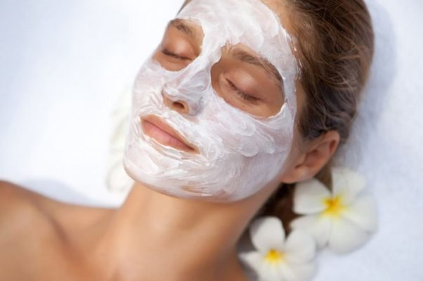 самые эффективные питательные маски для лица