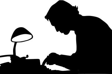 Hur du skriver en bra artikel