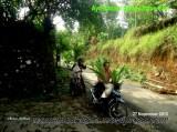 persiapan LT Pramuka Karang Lewas (10)