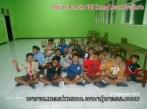 Pramuka SD Negeri Karanglewas Kidul Purwokerto (8)