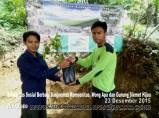 Solidaritas Sosial Berbagi Peduli bersama Banjoemas Komounita-Gunung Slamet Hijau Desa Baseh dan Wong APA (11b)