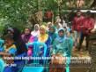 Solidaritas Sosial Berbagi Peduli bersama Banjoemas Komounita-Gunung Slamet Hijau Desa Baseh dan Wong APA (16)