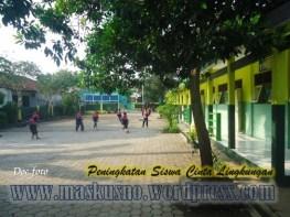 SD Negeri 02 Tanjung Purwokerto (1)