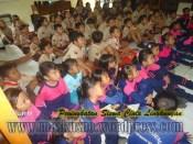 SD Negeri 02 Tanjung Purwokerto (14)