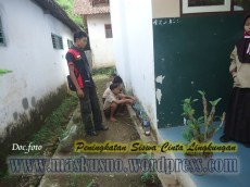SD Negeri 02 Tanjung Purwokerto (18)