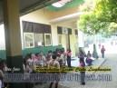 SD Negeri 02 Tanjung Purwokerto (7)