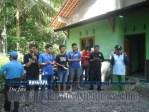 Bina Lingkungan dan Menanam Tanaman Konservasi Sempadan Sungai Serayu desa Pegalongan Patikraja Kabupaten Banyumas (8)