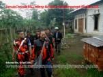 Pemuda Pancasila PAC Patikraja Banyumas Menanam Tanaman di Desa Patikraja Bersama Komunitas Wong Apa Memperingati Hari Bumi 2016 (17)