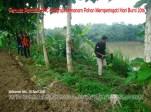 Pemuda Pancasila PAC Patikraja Banyumas Menanam Tanaman di Desa Patikraja Bersama Komunitas Wong Apa Memperingati Hari Bumi 2016 (23)