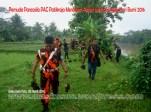 Pemuda Pancasila PAC Patikraja Banyumas Menanam Tanaman di Desa Patikraja Bersama Komunitas Wong Apa Memperingati Hari Bumi 2016 (24)