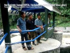 Tubing Ceria Logawa Baseh (3)