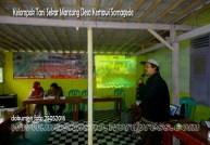 Pembinaan Kelompok Tani Penderes Sekar Mancung Desa Kemawi Kecamatan Somagede Banyumas (2)