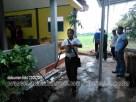 Penghijauan Desa Randegan Kecamatan Kebasen Banyumas Dalam Rangka Keanekaragaman Hayati 2016 (15)