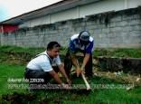 Penghijauan Desa Randegan Kecamatan Kebasen Banyumas Dalam Rangka Keanekaragaman Hayati 2016 (20)