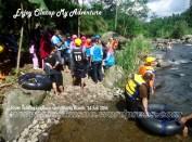 enjoy cilacap my adventure di Gomblang Baseh (5)