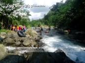 enjoy cilacap my adventure di Gomblang Baseh (7)
