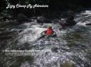 enjoy cilacap my adventure di Gomblang Baseh (9)