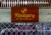 Gula Kristal Nira Agung Sejahtera desa Watuagung Kecamatan Tambak Banyumas (16)
