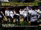 Studi Banding Peningkatan Kapasitas dan Penguatan Inisiatif Pengelola Hkm Kabupaten Tanggamus Lampung (14)