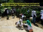 Studi Banding Peningkatan Kapasitas dan Penguatan Inisiatif Pengelola Hkm Kabupaten Tanggamus Lampung (17)