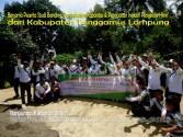 Studi Banding Peningkatan Kapasitas dan Penguatan Inisiatif Pengelola Hkm Kabupaten Tanggamus Lampung (20)