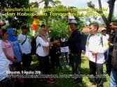 Studi Banding Peningkatan Kapasitas dan Penguatan Inisiatif Pengelola Hkm Kabupaten Tanggamus Lampung (25)