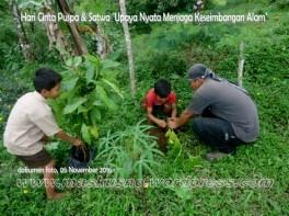 hari-cinta-puspa-dan-satwa-2016-komunitas-wong-apa-4