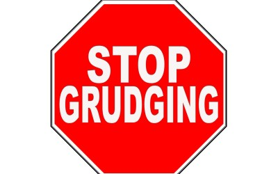 Grow Like a Pro: Let Go of Your Grudges on Your Ex-Spouse