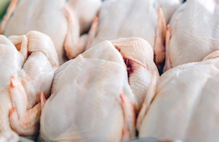 Chicken industry consolidation continues