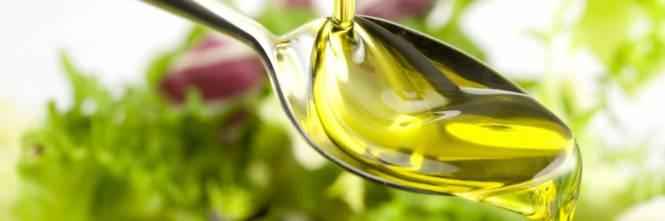 Rolul uleiului extravirgin de masline in preventia cancerului