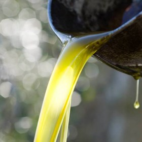 Aciditate ulei de masline extravirgin