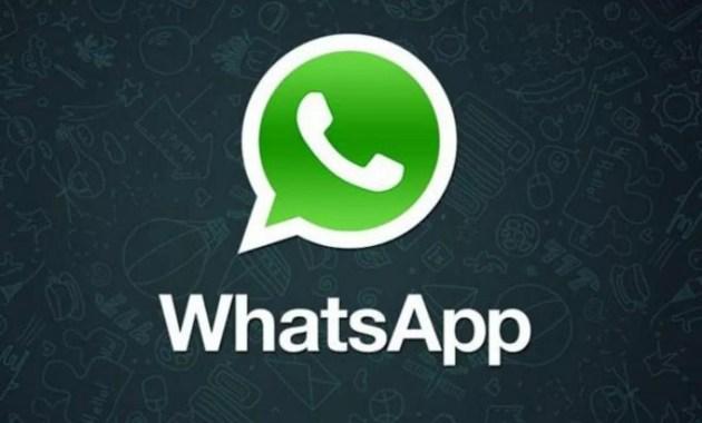 WhatsApp Disadap? Begini Cara Mudah Mengetahui dan Menghentikannya